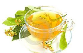 """Képtalálat a következőre: """"hársfa tea."""""""