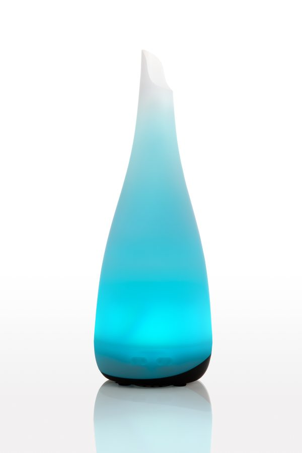 kharis aromadiffúzor