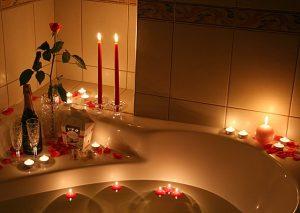 Valentin nap, a szerelem ünnepe