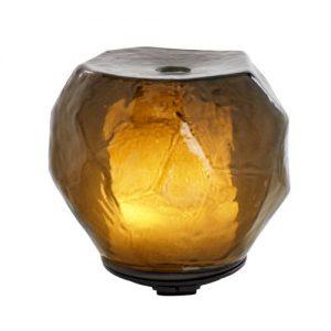 vitra aromadiffúzor