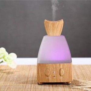 pagoda aromadiffúzor